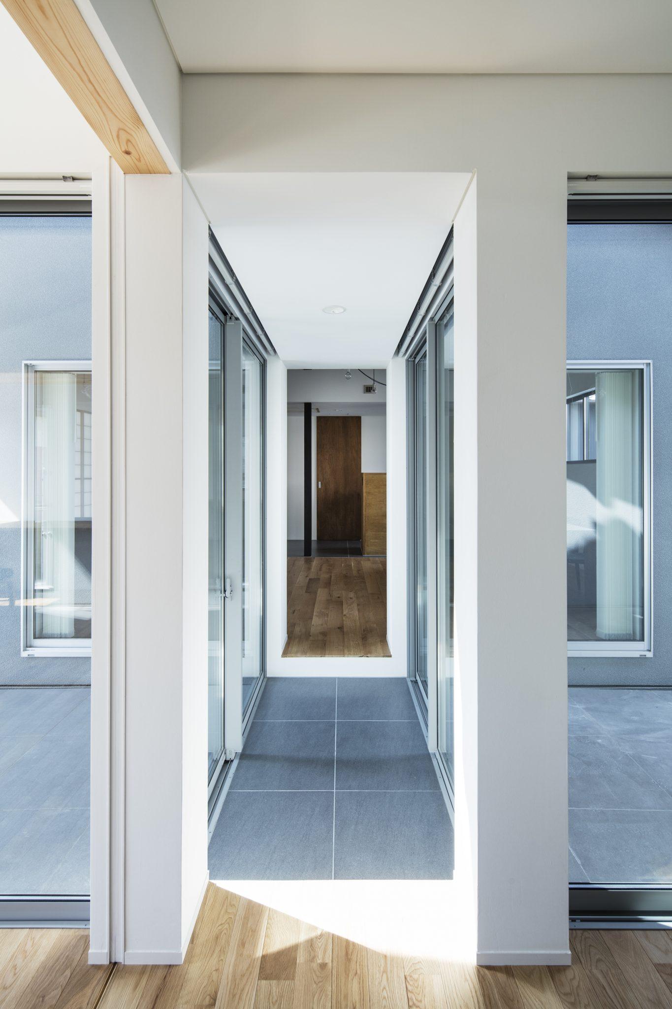 御殿の住宅 -リノベーション-|Residence in Goten by the renovation-180228_0260