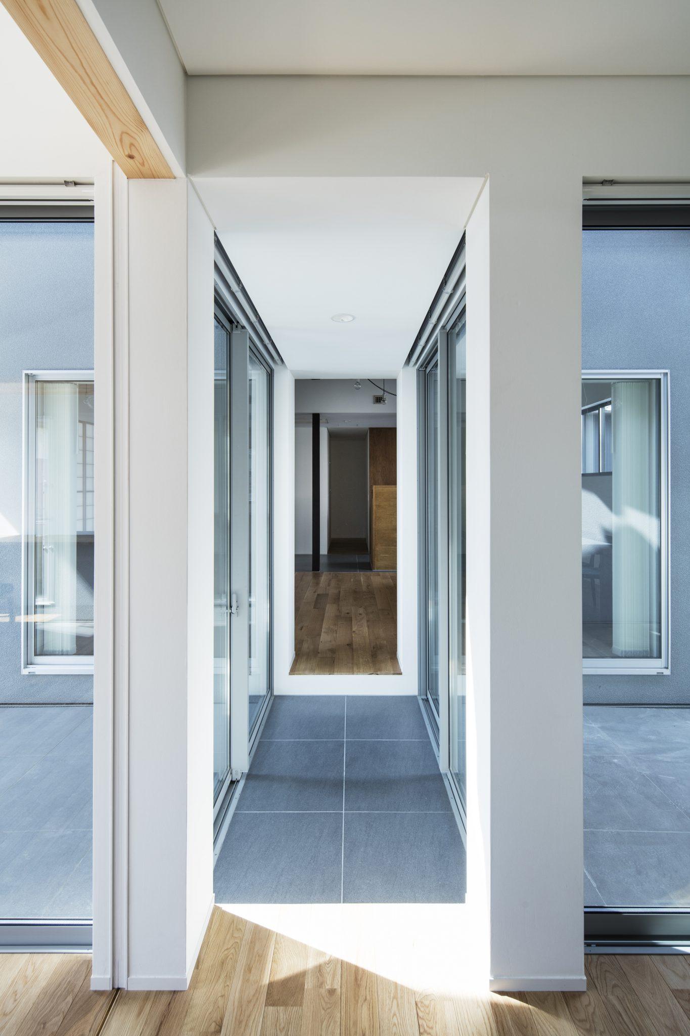 御殿の住宅 -リノベーション-|Residence in Goten by the renovation-180228_0271