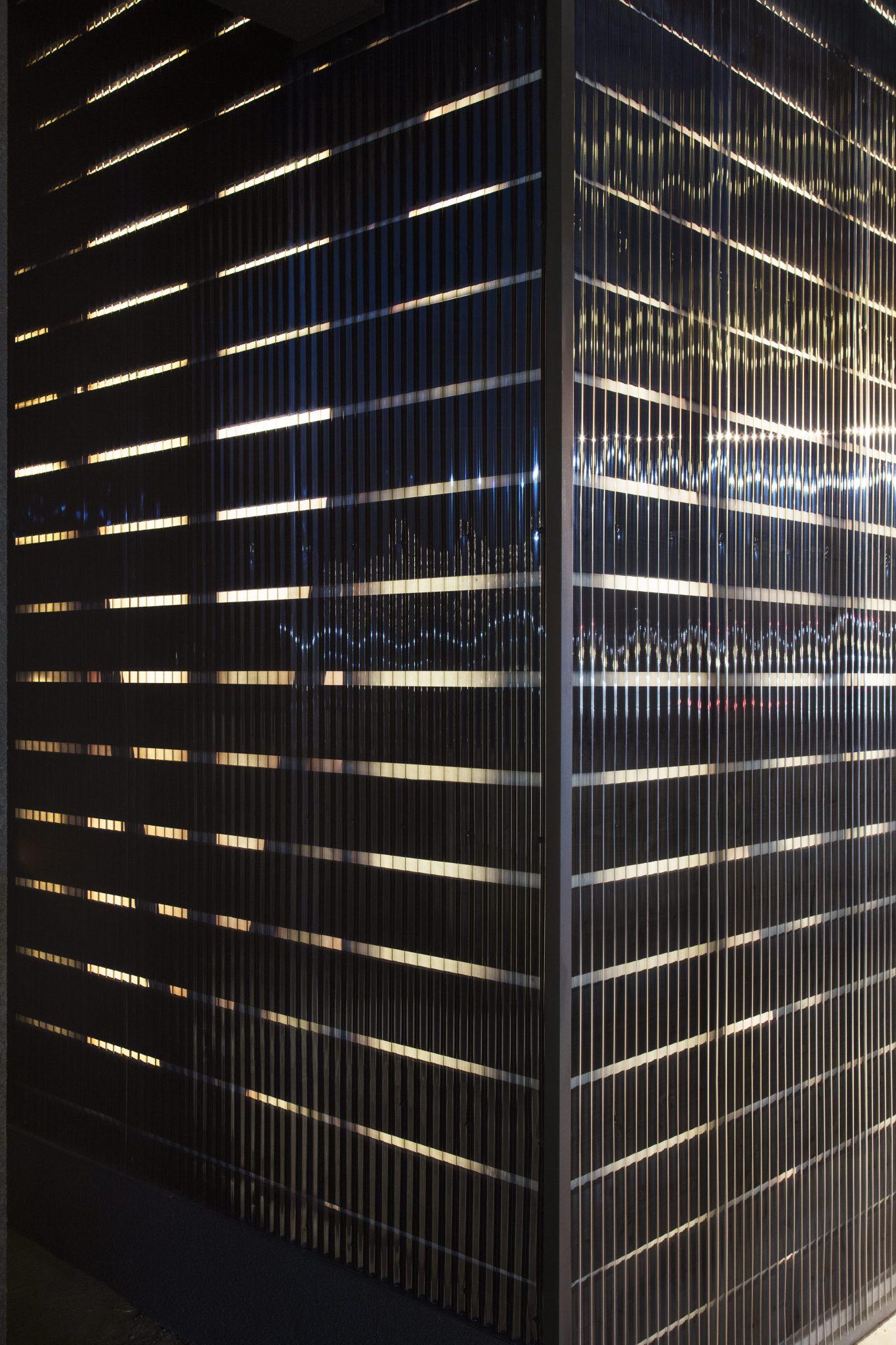 御殿の住宅 -リノベーション-|Residence in Goten by the renovation-180228_0515