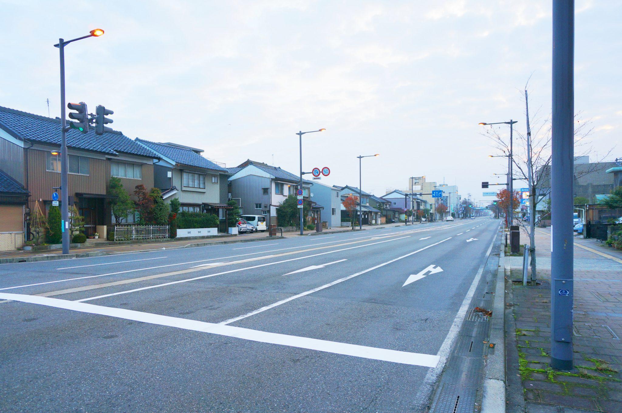 日之出の住宅 Residence in Hinode-14