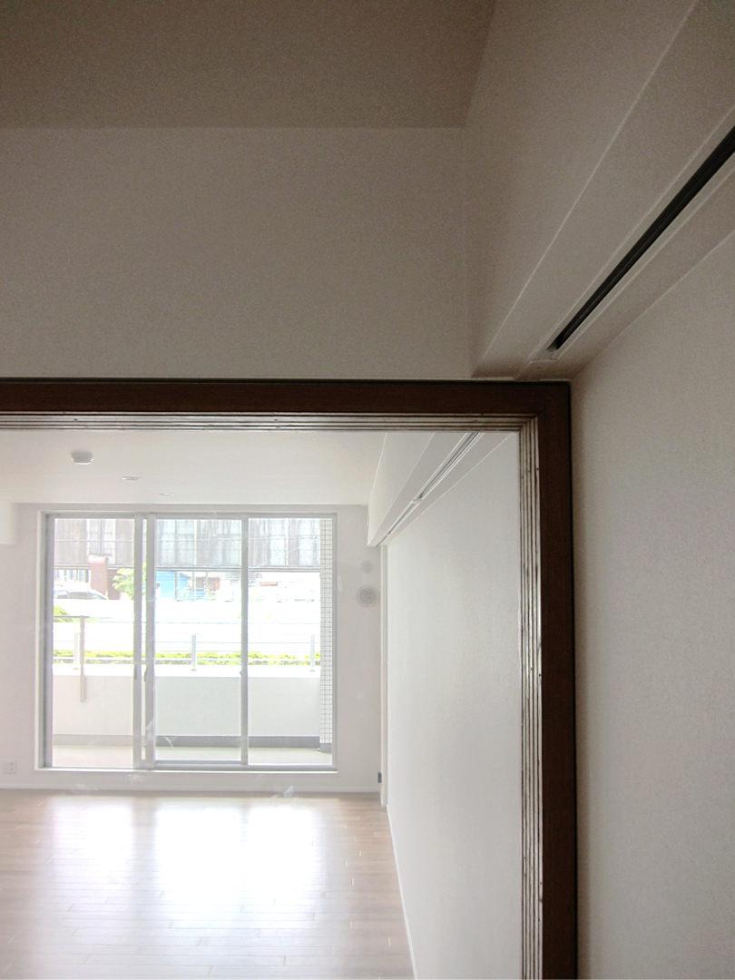 武蔵小杉の住戸 -リノベーション-|Residence in Musashikosugi by the renovation-12